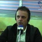 Basket Online entrevista a Porfi Fisac (19-noviembre-2012)