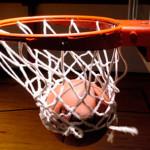 Basket Online, los lunes a las 22 h. en Onda Joven