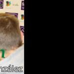 Onda Joven Radio Entrevista a … Roberto González
