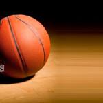 Blancos de Rueda Vs Valencia Basket Club, domingo 9-dic desde las 12:00