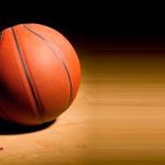 Porfi Fisac comentará el partido de baloncesto de hoy
