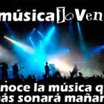 Mojados en Música joven - T01 - P05 (25-enero-2013).