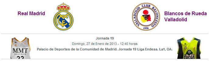 MADRID-Vs_BRV