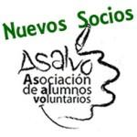 Onda Joven Radio entrevista a la Asociación ASALVO