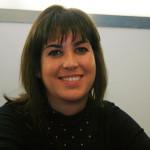 Entrevista a Laura Juárez