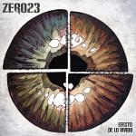 Zero 23