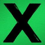 Ed Sheeran – Don't