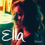 Ella Henderson – Ghost