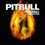 Pitbull – Fireball