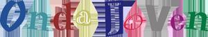 Onda Joven Radio.es Logo
