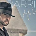 El Barrio lanza su nuevo disco, 'Hijo de Levante'