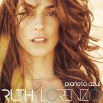 Ruth Lorenzo – Gigantes