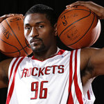 Esfera NBA – Programa 96 (3ª Temporada)