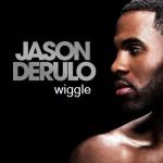 Jason Derülo – Wiggle