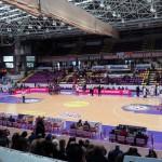 Ya en directo MyWigo Valladolid – Unión Financiera Oviedo