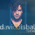 David Bisbal – Sí pero no