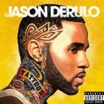 Jason Derülo – Marry me