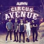 Auryn  – Saturday I'm in love