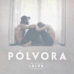 Leiva – Los cantantes