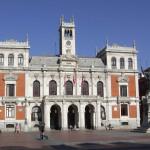 Ayun-Valladolid