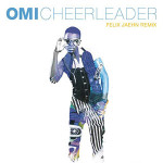 OMI feat. Felix Jaehn – Cheerleader