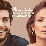 Álvaro Soler & Jennifer López – El mismo sol (Under the same sun)