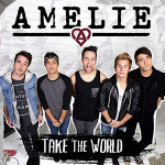 Amelie – Kill me and makeit quick