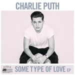 Charlie Puth & Meghan Trainor – Marvin Gaye