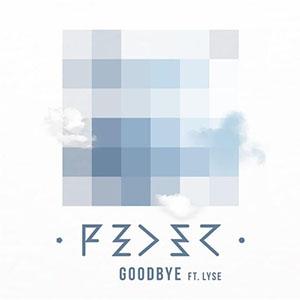 Feder - Goodbye