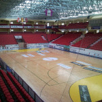 Atletico Valladolid contra el Covadonga, hoy a las 20 h. en Huerta del Rey