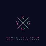 Kygo – Stole the Show