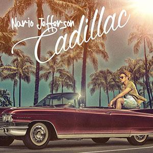 Mario Jefferson - Cadillac