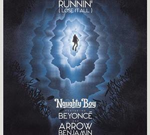Naufhty Boy - Runnin