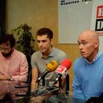 El BricoDepot Valladolid presenta a Pablo Pérez