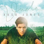Xuxo Jones – Somos