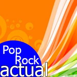 NON STOP Music pop-rock 2015-2016