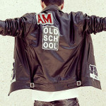 Abraham Mateo – Old school
