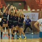 Aula Valladolid 32 – 28  Helvetia Alcobendas