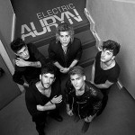 Auryn – Electric