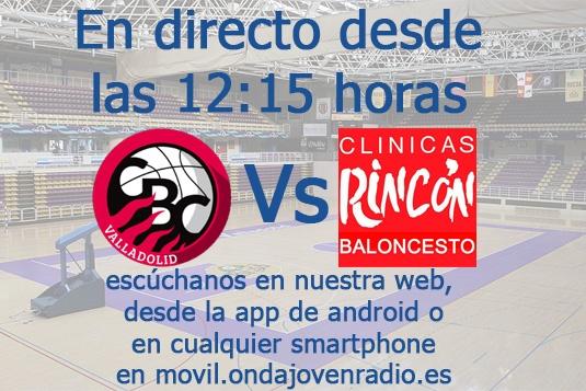 CBCV-ClinicasRincon