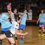 Canyamelar Valencia 26 – 31 – Aula Valladolid