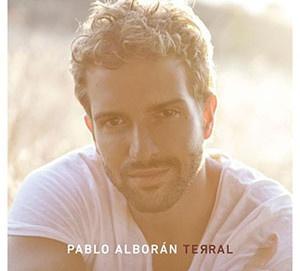 Pablo Alboran - La escalera