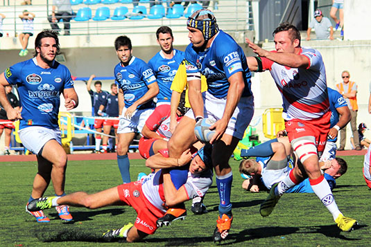 rugby-vrac