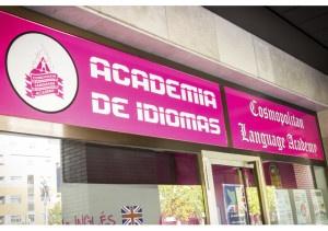 Academia-CLA
