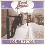 Dani Martín – Los Charcos