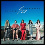 Fifth Harmony – All In My Head (Flex)