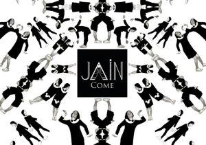jain-come