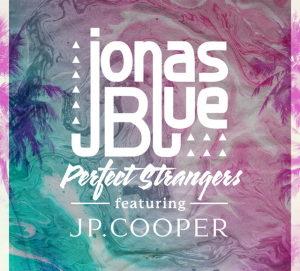 jonas-blue-perfect-strangers