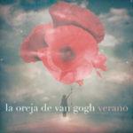 La Oreja de Van Gogh – Verano