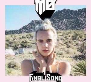 mo-final-song